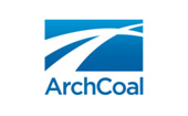 enterprise-archcoal