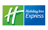 holiday-inn-sg-eminet