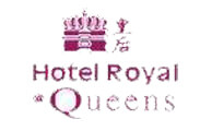 hotel-royal-queens-eminet