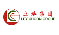 ley-choon