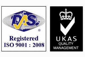 UKAS-Management-System