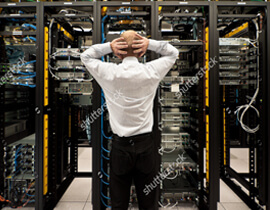 datacentreservices