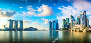 stock-photo-singapore-april-marina-bay-sands-resort-hotel-on-april-in-singapore-it-is-billed-as-113221372