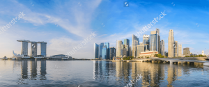 stock-photo-singapore-panorama-city-skyline-461410297