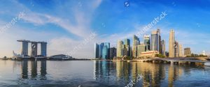 stock-photo-singapore-panorama-city-skyline-461410297-b