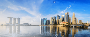 stock-photo-singapore-panorama-city-skyline-461410297-c