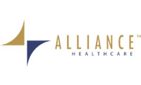 alliance_healthcare_logo_200x120